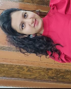 Priyanka Jaswal portfolio image5