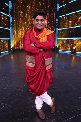 Nitin Kumar portfolio image6