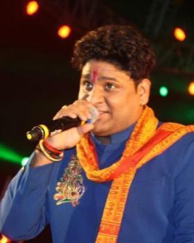 Nitin Kumar portfolio image5