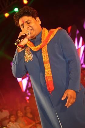 Nitin Kumar portfolio image3
