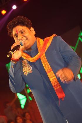 Nitin Kumar portfolio image1