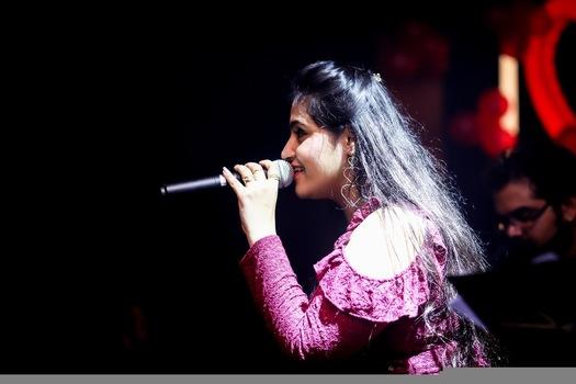 Vaishali sardana portfolio image6