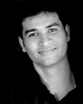 Aditya Nair portfolio image3