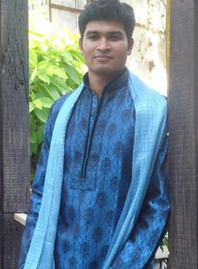 Aditya Nair portfolio image2