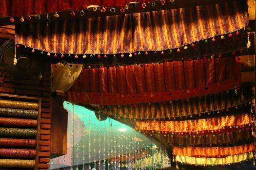 Mayank Singh Bais portfolio image7