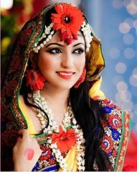 Bizoy Mahmud portfolio image7