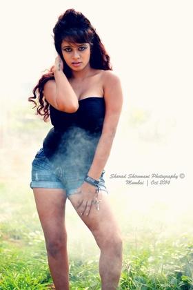 Sharad Shiromani portfolio image27