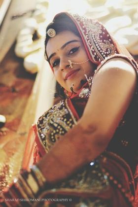 Sharad Shiromani portfolio image24