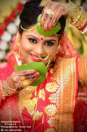 Sourav Paul portfolio image6