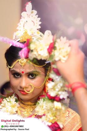 Sourav Paul portfolio image5