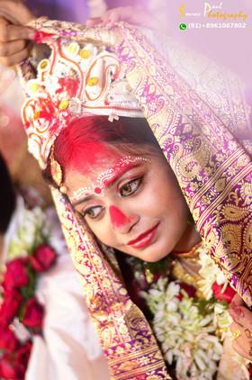 Sourav Paul portfolio image4