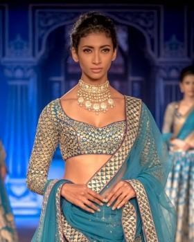 Aditya Dumoga portfolio image13