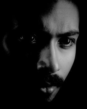 Aditya Dumoga portfolio image9