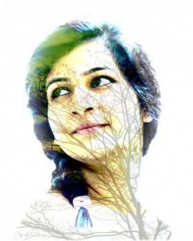 Aditya Dumoga portfolio image2
