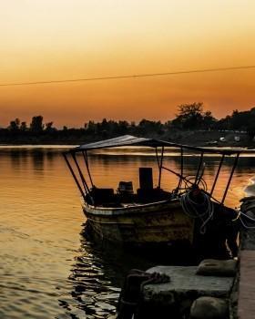 Aditya Dumoga portfolio image18