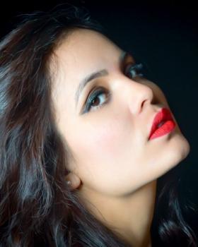 Aditya Dumoga portfolio image5