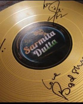 Sarmita dutta portfolio image11