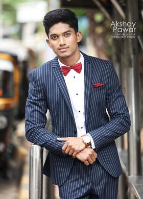 akshay pawar portfolio image4