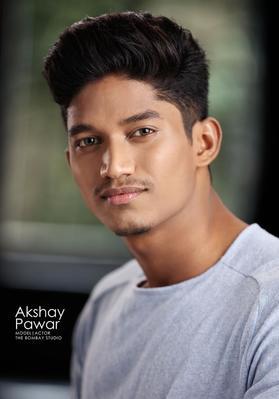 akshay pawar portfolio image2