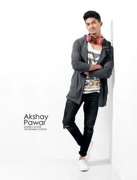 akshay pawar portfolio image1