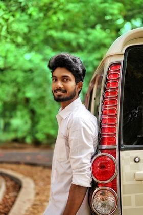 Raghav Anand S portfolio image17