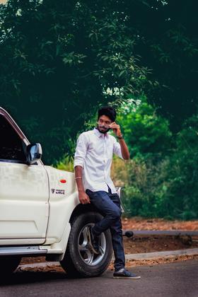 Raghav Anand S portfolio image13
