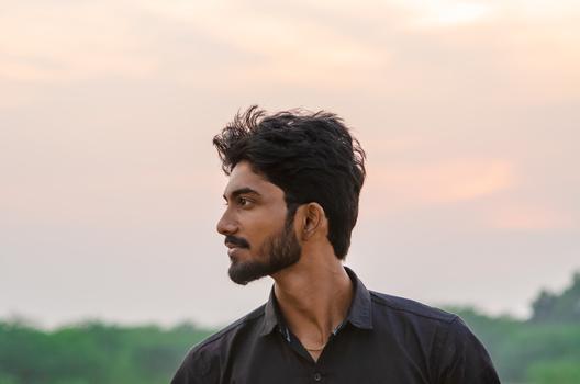 Raghav Anand S portfolio image11