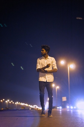 Raghav Anand S portfolio image10
