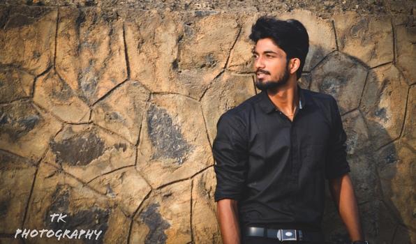 Raghav Anand S portfolio image8