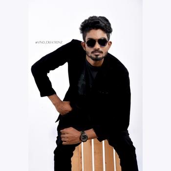 Raghav Anand S portfolio image1