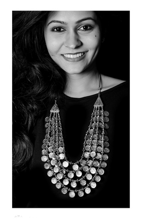 Aditi Bhaskar portfolio image3