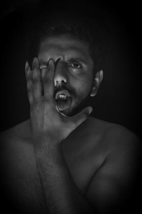 Bharat Kumar portfolio image3