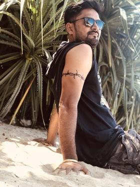 jignesh Darbar portfolio image7