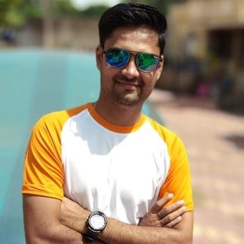 jignesh Darbar portfolio image1