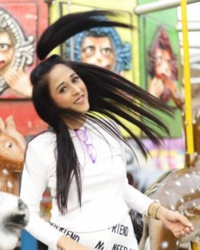 Priyanka Udhwani portfolio image9