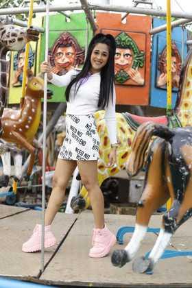 Priyanka Udhwani portfolio image8
