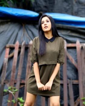 Priyanka Udhwani portfolio image4