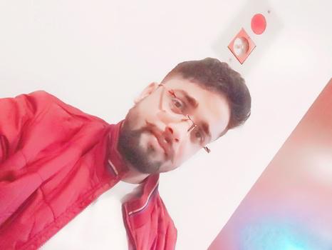 Rohan raj portfolio image24