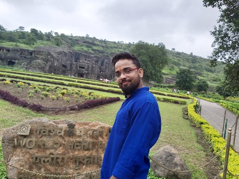 Rohan raj portfolio image18
