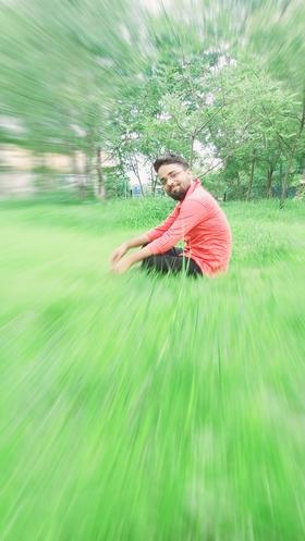 Rohan raj portfolio image16
