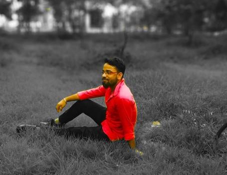 Rohan raj portfolio image15