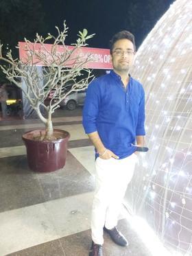 Rohan raj portfolio image12
