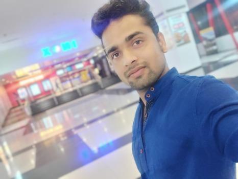 Rohan raj portfolio image10