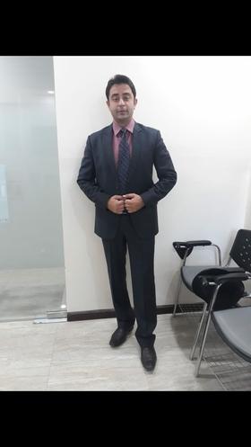 Varun Narang portfolio image3