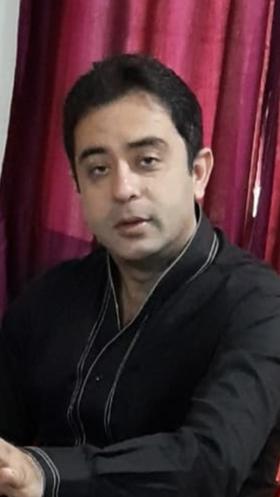 Varun Narang portfolio image1