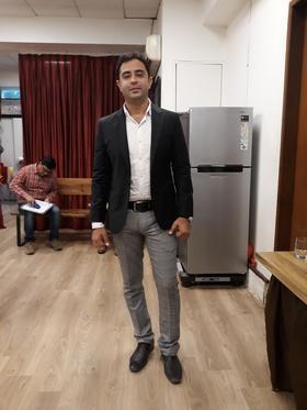 Varun Narang portfolio image4