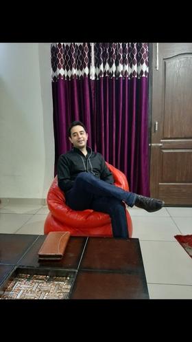 Varun Narang portfolio image2