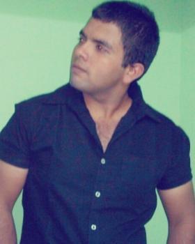 Abhilash Men portfolio image11