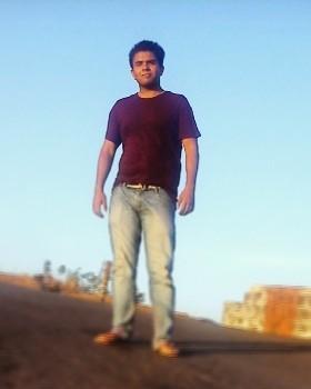 Abhilash Men portfolio image7