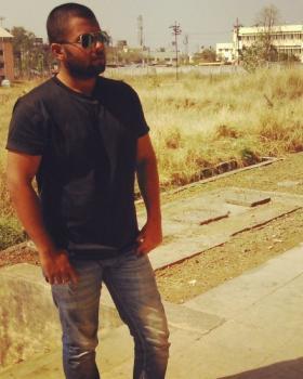 Abhilash Men portfolio image6